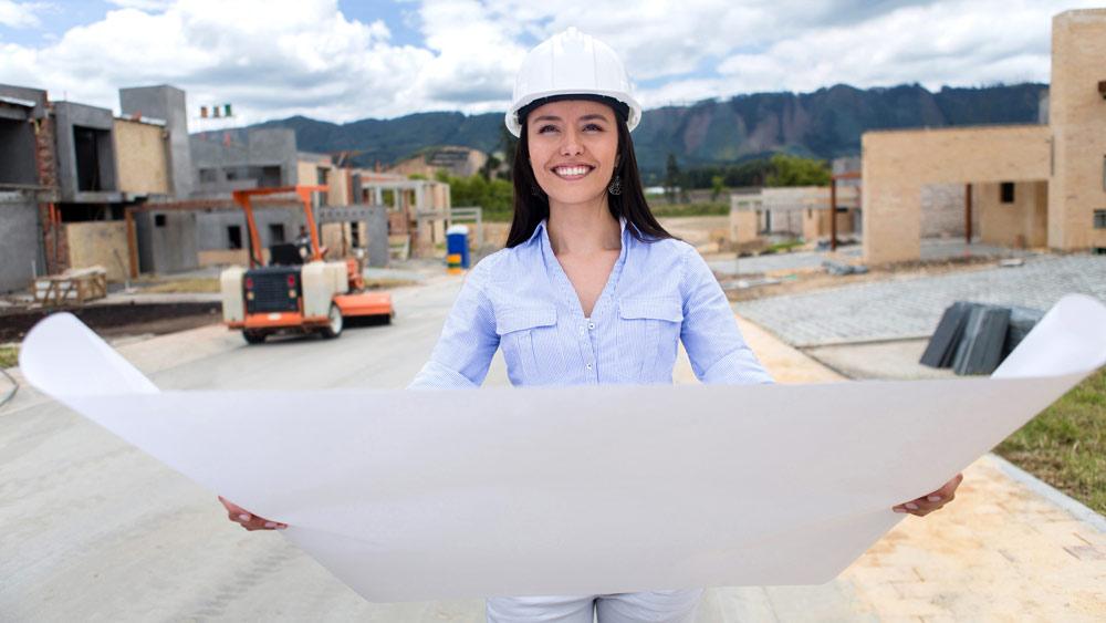 Civil Engineer Pay