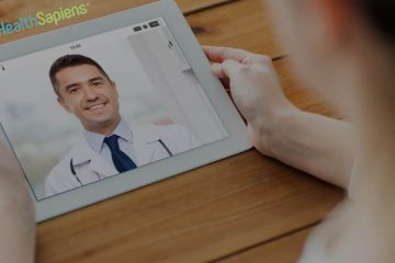 HealthSapiens Counseling Services