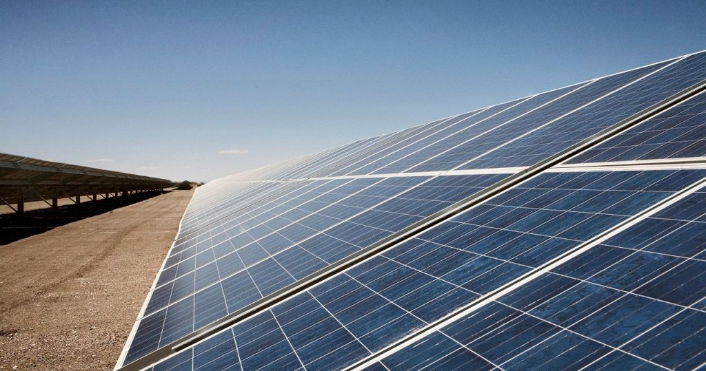 Solar Project Developer Salary