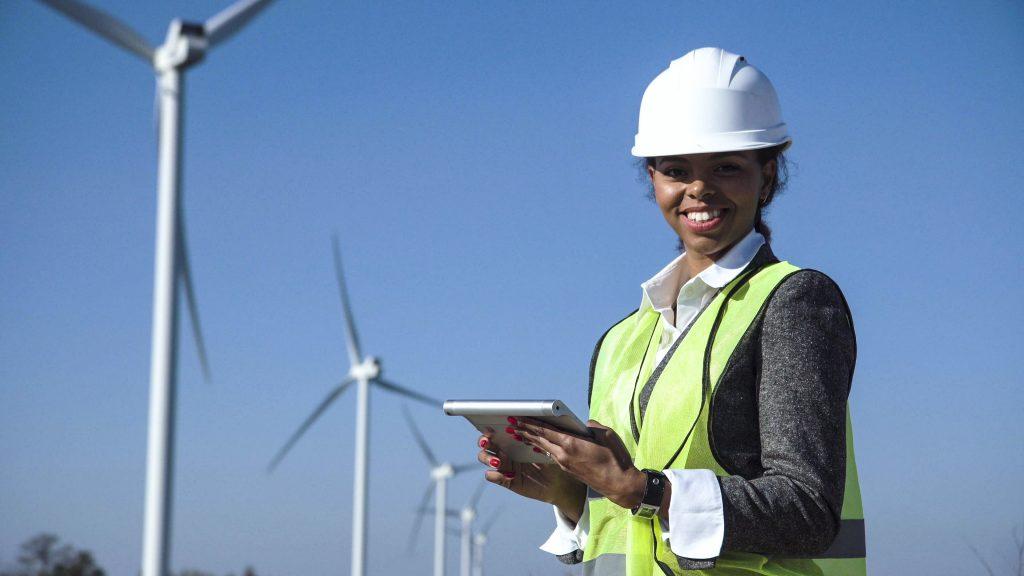 Wind Turbine Technician Salary