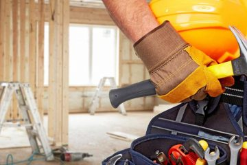 How to Start a Handyman Business Guide
