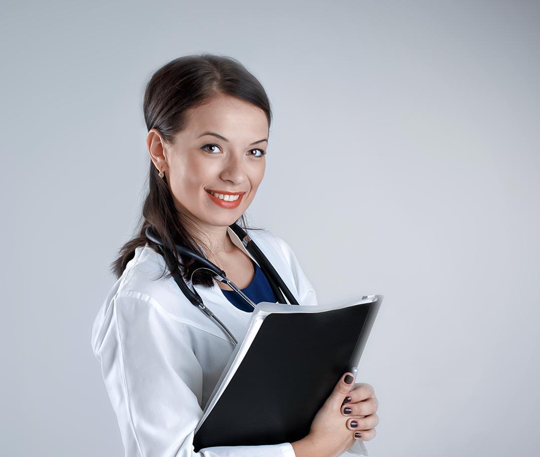 Nurse Salary Guide