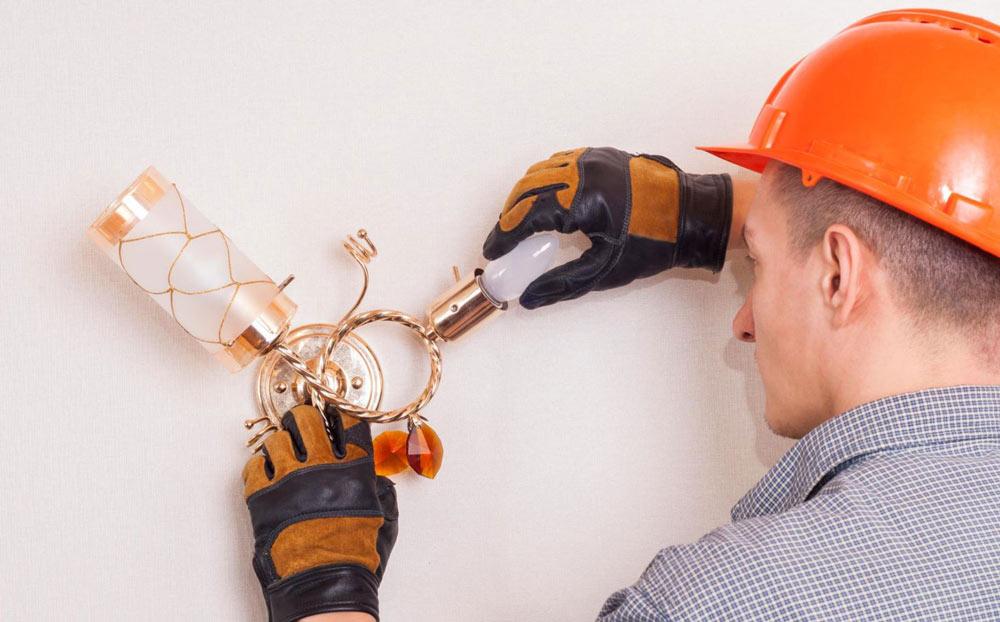 handyman license requirements