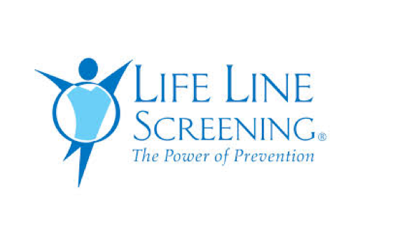 Life Line Screening Health Services