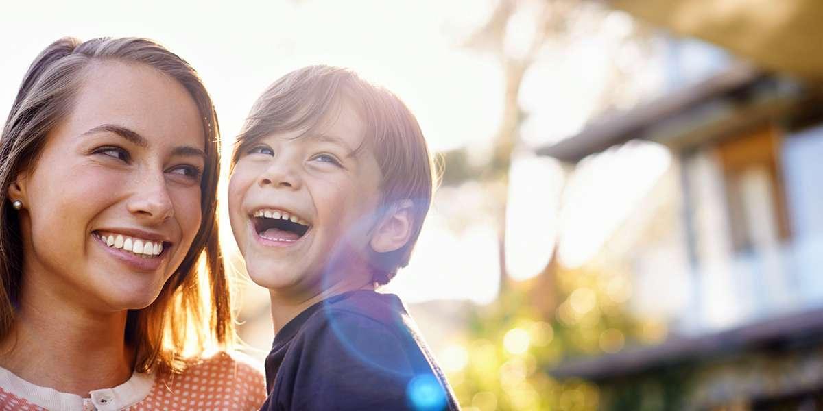 What range of BP is normal in kids?